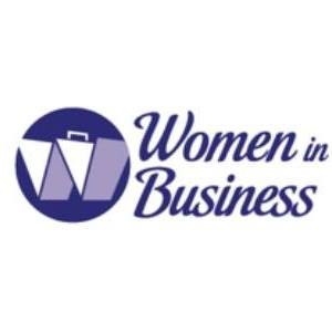 Crawford County Women in Business