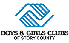 Boys and Girls of Story County