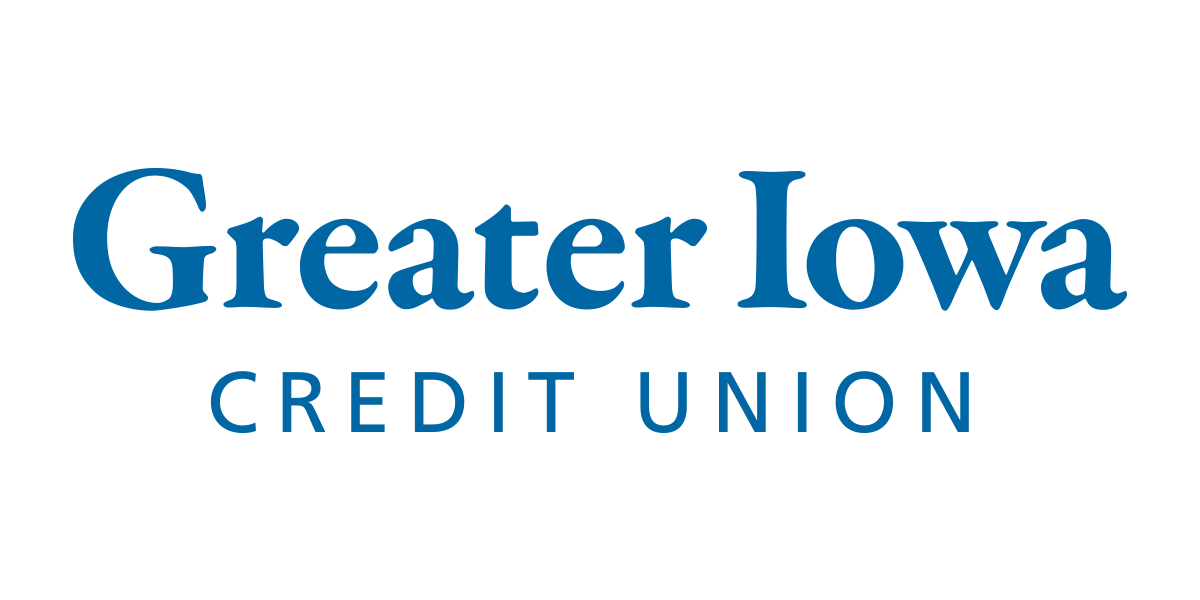 Greater Iowa Credit Union Loans Review