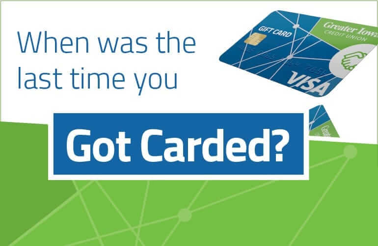 Get up to a $300 VISA Gift Card