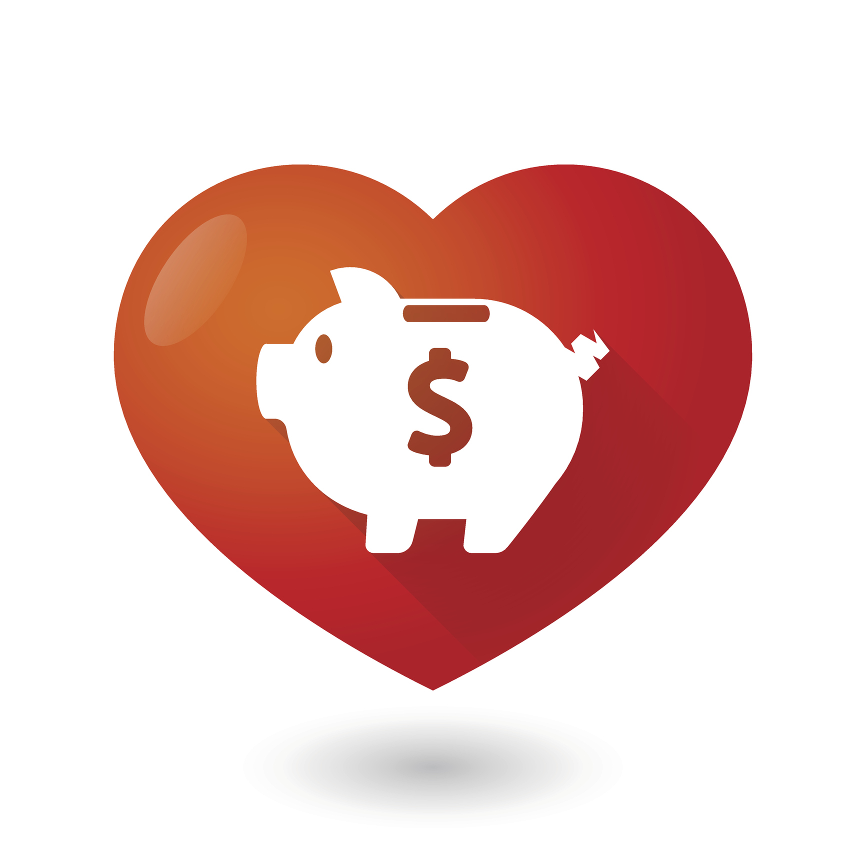 Love And Money: Tips For Talking About Money With Those We Love
