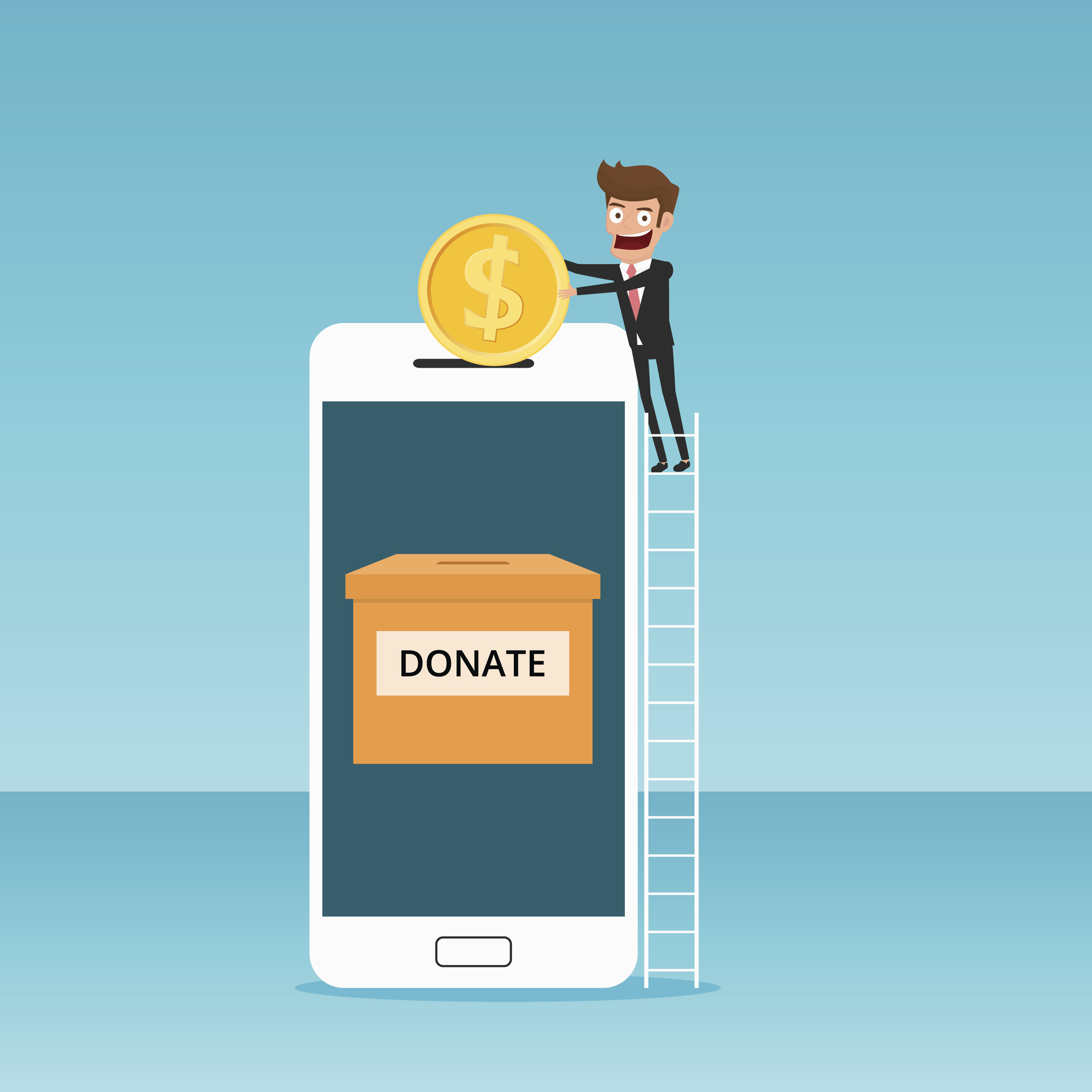 Charitable Giving: What You Can And Can't Deduct