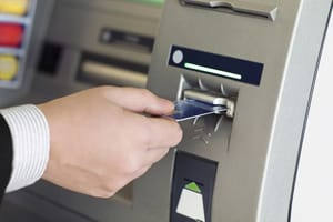 Keeping Members Secure: What to look for at the ATM
