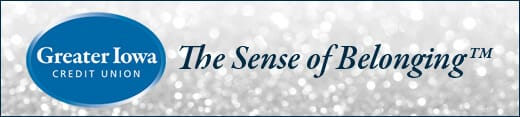 The Sense of Belonging banner